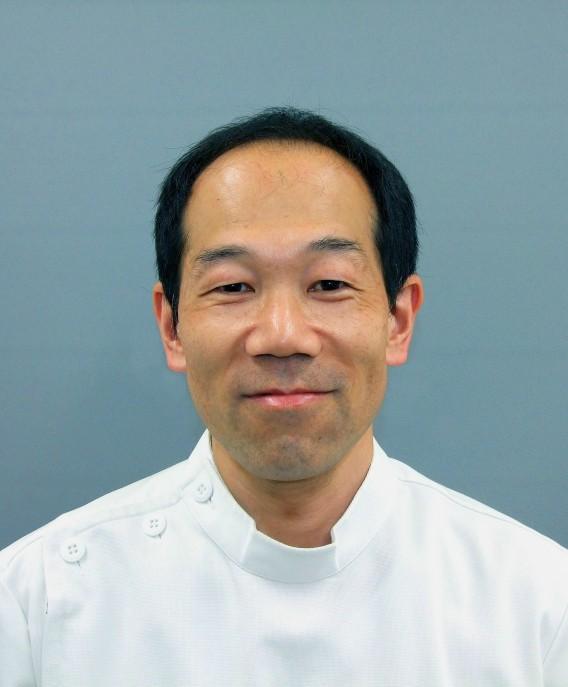 鈴木良幸先生